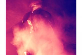 Photographers Warren Du Preez and Nick Thornton Jones team up with James Lavelle for haunting soundtrack <em>Erebus</em>