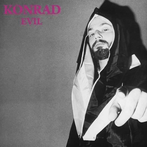 Konrad-600