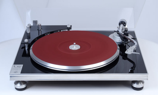 Best Places to Buy Vinyl Records Online - Lifewire