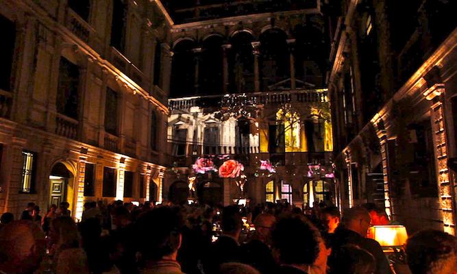 Venice show1