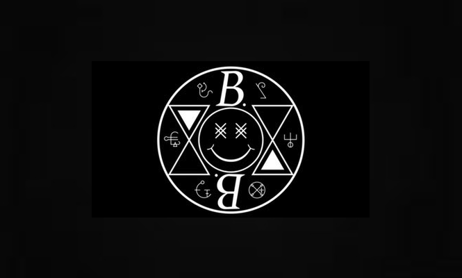 bromance logo