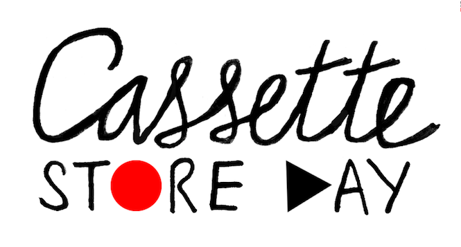 rewind-cassette-store-day-announces-second-event-expands-to-include-us