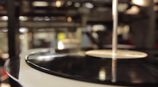 us-maufacturer-disc-makers-re-opens-vinyl-pressing-plant-for-independent-musicians