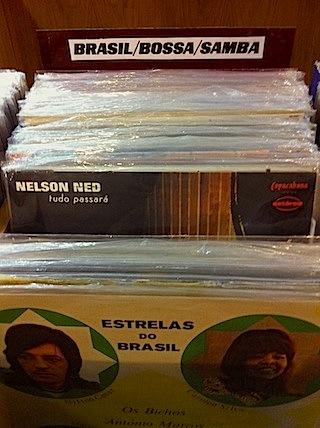louie louie_brazil