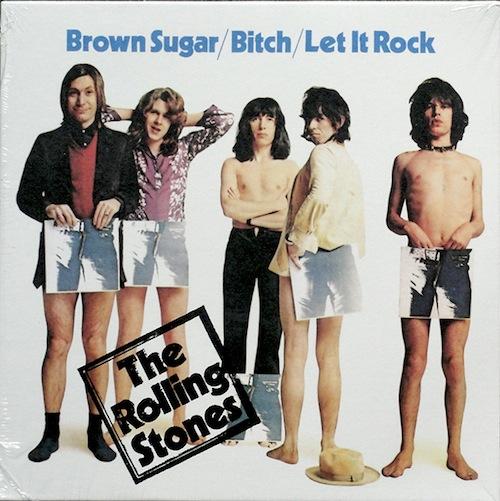 stones_brownsugar_rsd_fr_6001