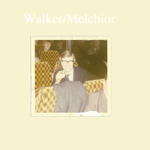 walker_melchior