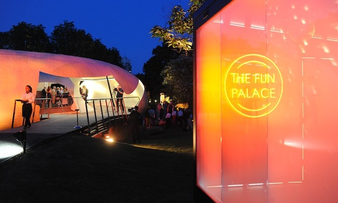 the-vinyl-factorys-new-touring-laboratory-of-sound-premiers-at-serpentine-summer-party-2