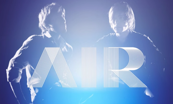 french-duo-air-have-ambient-and-experimental-soundscapes-exhibited-at-open-museum-show-in-lille