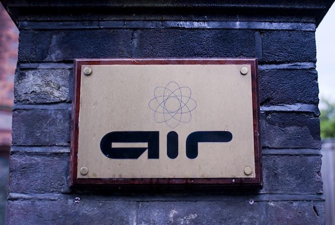 GC_AIR_1401