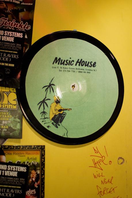 GC_MUSICHOUSE_14091