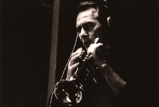 &#8220;If the music is good it&#8217;ll play anywhere&#8221;: Jon Hassell on his seminal ambient work <em>City: Works of Fiction</em>