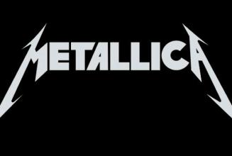 Metallica to reissue eleven albums on vinyl