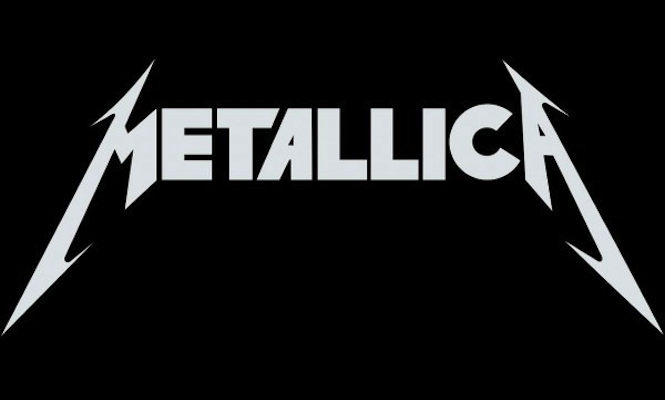 metallica-to-reissue-eleven-albums-on-vinyl