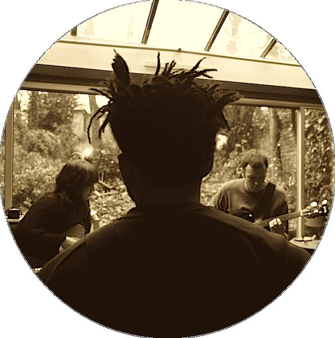 Nautic mix_cover1