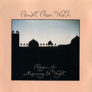 Ragas_of_Morning_Night