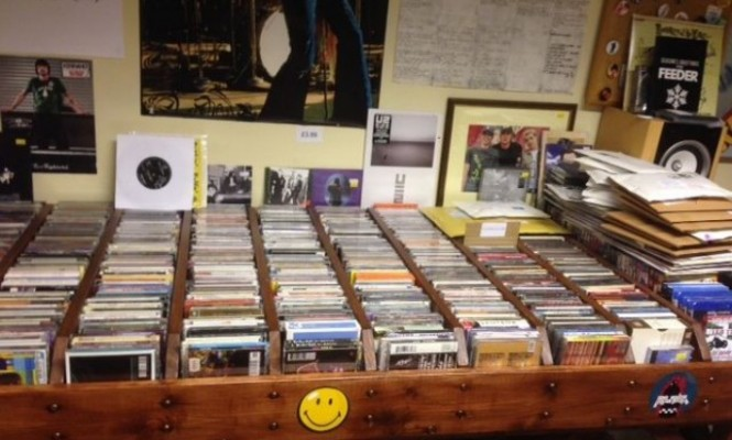 devon-record-shop-up-for-sale-on-ebay-for-just-9000