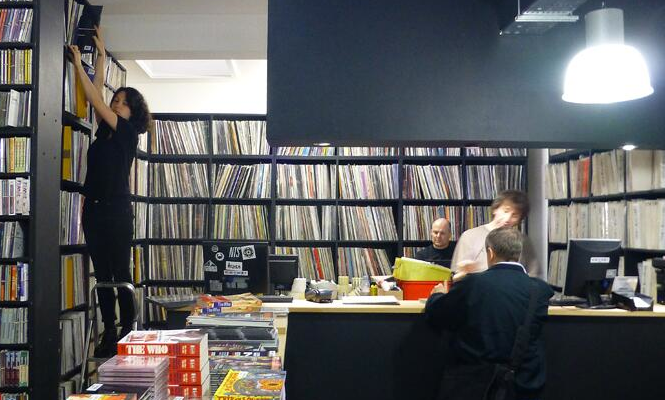sister-ray-records-opening-new-vinyl-only-shop-in-londons-ace-hotel