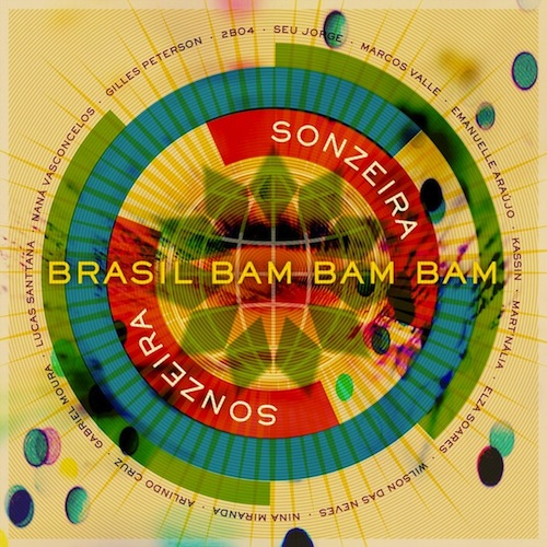 Sonzeira-Brasil-Bam-Bam-Bam2
