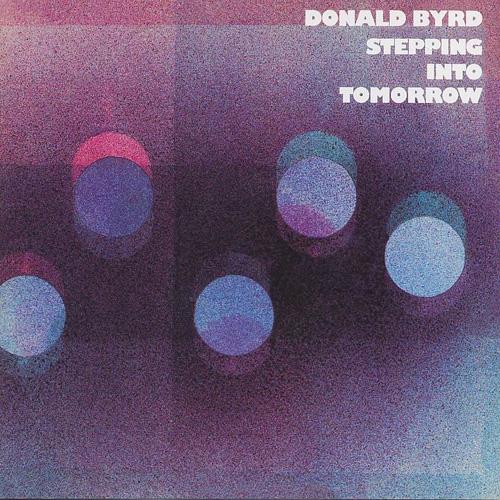 Donald Byrd Think Twice