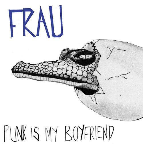 frau_punk is my boyfriend