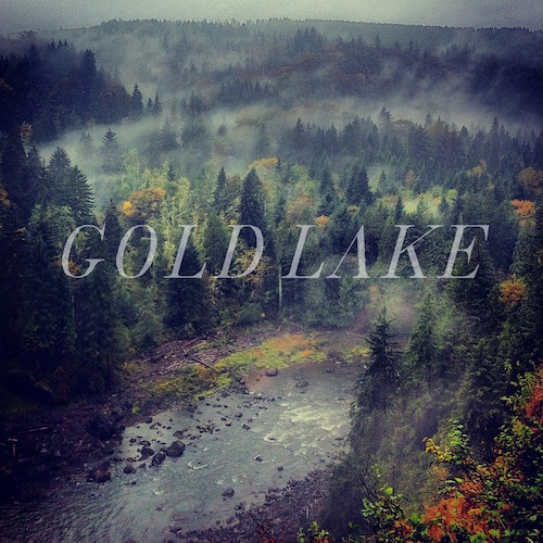 gold-lake-cover
