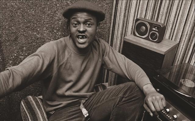 studio-one-dancehall-compilation-gets-triple-vinyl-release-on-soul-jazz
