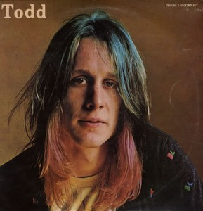todd rundgren_todd