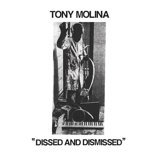 tony-molina-album-dissed-and-dismissed