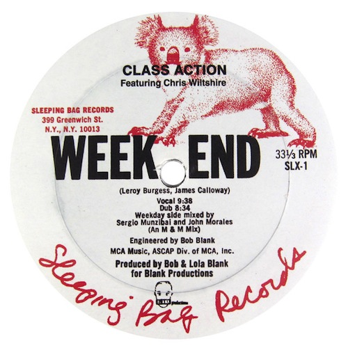 weekend-classaction_grande