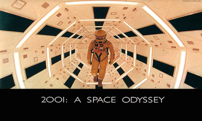 mondo-to-release-lost-score-for-stanley-kubricks-2001-a-space-odyssey-on-vinyl-for-the-first-time-ever