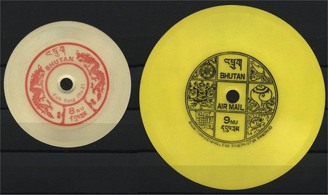 listen-to-tiny-vinyl-record-postage-stamps-that-were-used-to-send-letters-in-1972