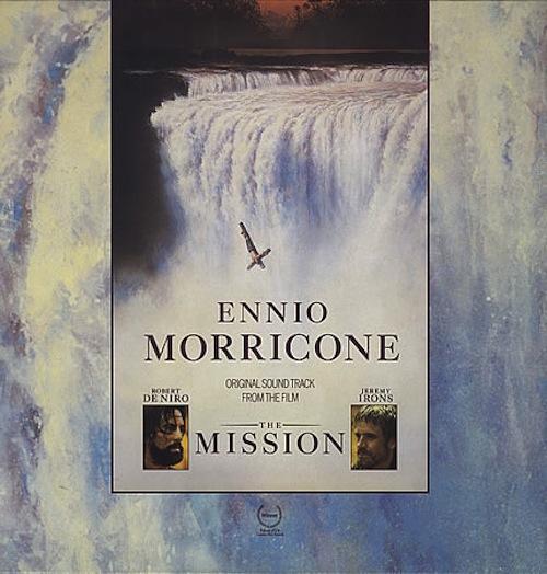 Ennio-Morricone-The-Mission-391382