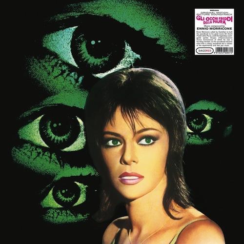 GLI-OCCHI-FREDDI-DELLA-PAURA-aka-COLD-EYES-OF-FEAR-Vinyl-Soundtrack-by-Ennio-Morricone-700x700