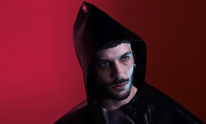 parisian-club-cheval-graduate-sam-tiba-to-release-solo-ep-with-bromance-records-and-the-vinyl-factory