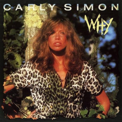 carly simon_why