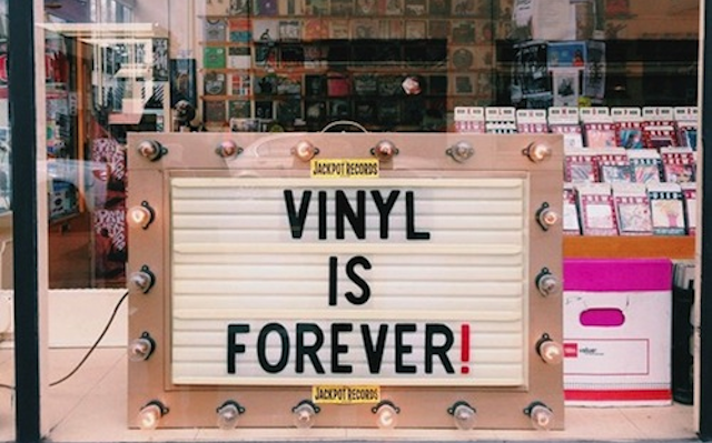 take-a-look-around-americas-finest-independent-record-stores