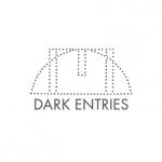 dark entires2