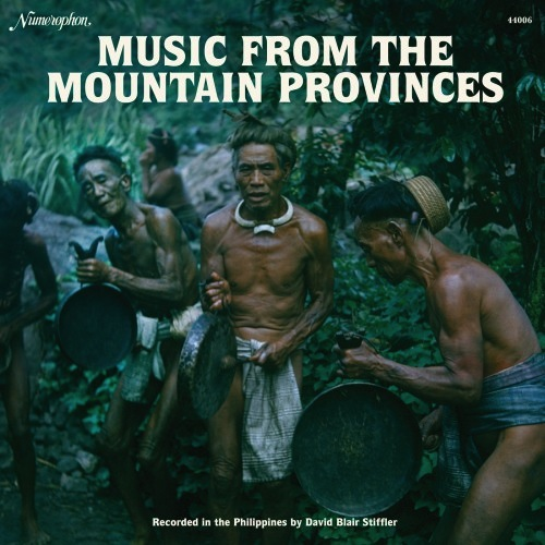 music-from-the-mountain-provinces-1