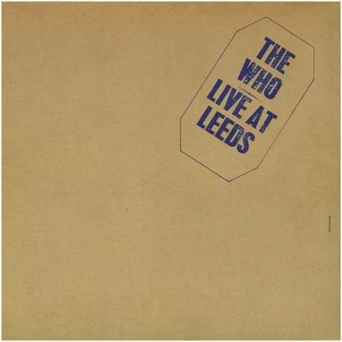the who_live at leeds