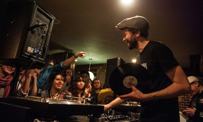 24-hours-of-vinyl-event-and-live-broadcast-stream-takes-on-san-francisco