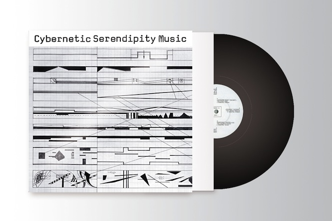 the-vinyl-factory-to-reissue-the-icas-rare-collection-of-early-electronica-cybernetic-serendipity-music