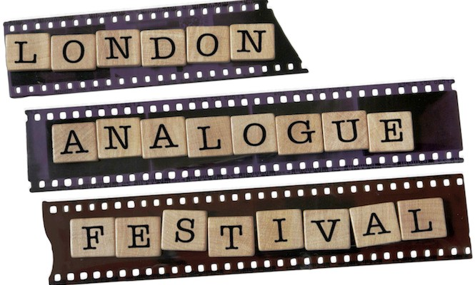 london-analogue-festival-kicks-off-this-weekend