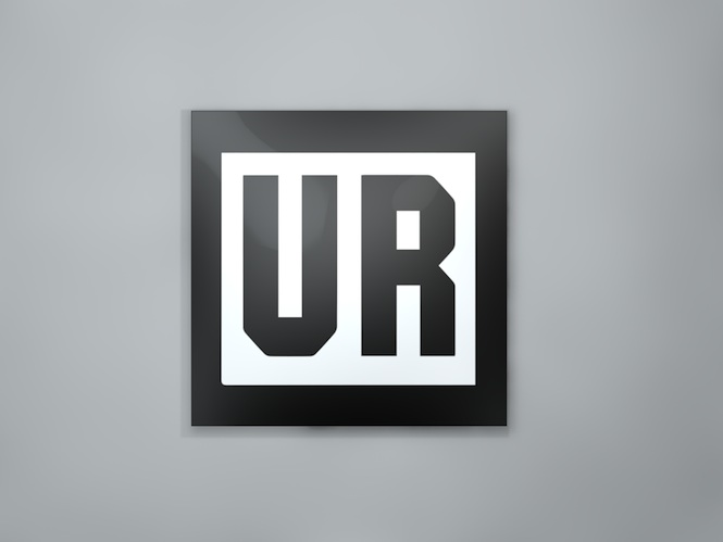 UR copy