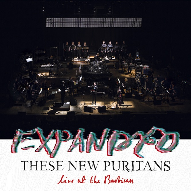 these-new-puritans-expanded-live-lp-limited-edition-vinyl-field-of-reeds-unheard-tracks