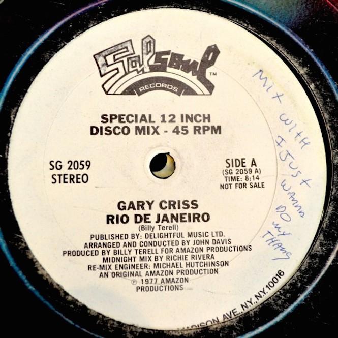 garycriss-620x620