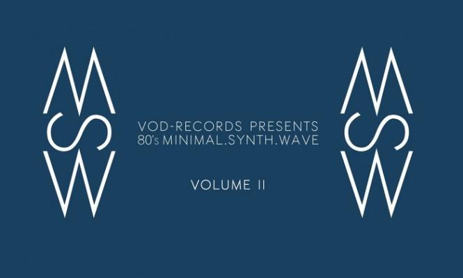vod-release-luxurious-12lp-box-set-of-super-rare-minimal-wave