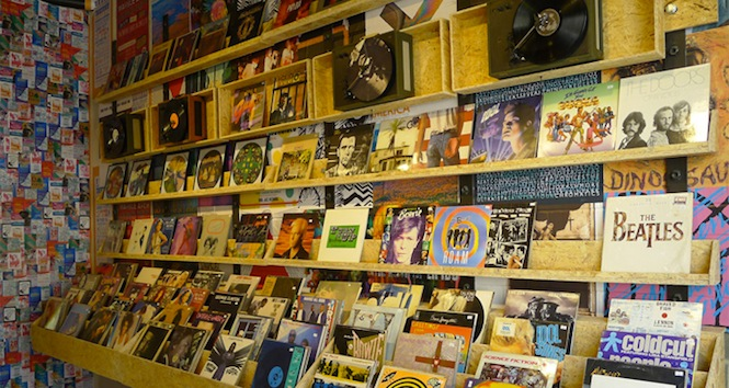 billboard-shuts-down-urban-outfitters-claim-to-being-the-worlds-biggest-vinyl-retailer