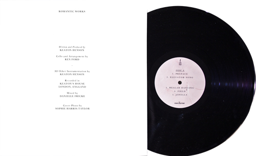 vinyl and sleeve copy (1)