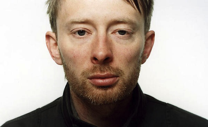 thom-yorke-releases-new-album-tomorrows-modern-boxes-as-bittorrent-and-deluxe-vinyl