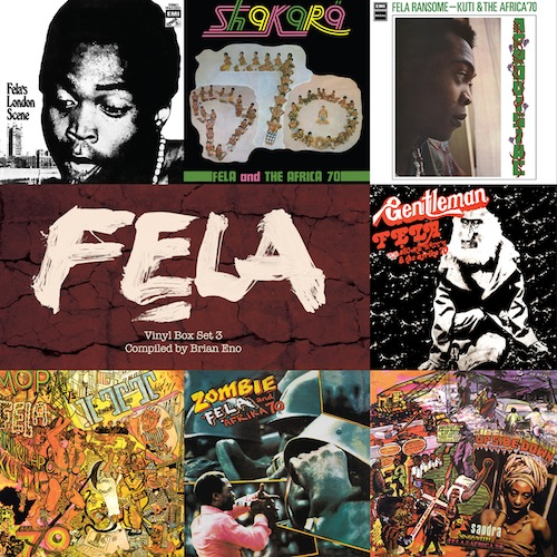 FELA-box_3-1500x1500